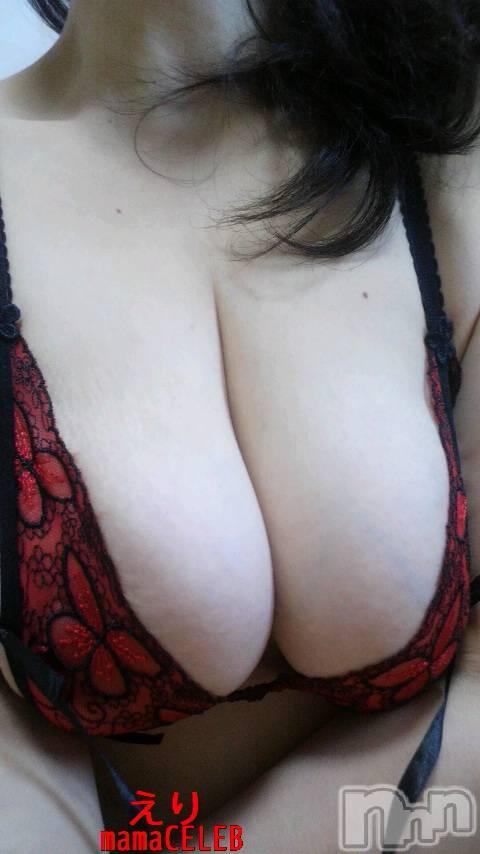 長岡人妻デリヘルmamaCELEB(ママセレブ) えり(37)の6月29日写メブログ「☆赤の日・3☆」