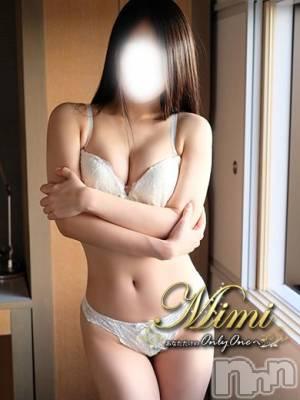 【にこ】(20) 身長163cm、スリーサイズB86(D).W58.H84。 Mimi在籍。