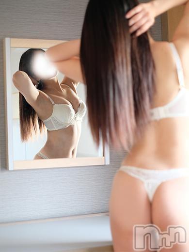 【にこ】(20)のプロフィール写真5枚目。身長163cm、スリーサイズB86(D).W58.H84。長岡デリヘルMimi(ミミ)在籍。