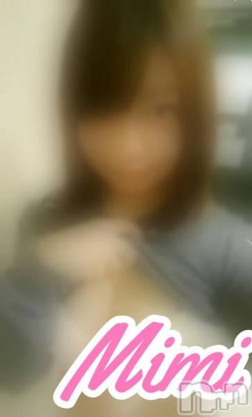 長岡デリヘルMimi(ミミ) 【まい】(20)の1月9日写メブログ「スペコス♥」