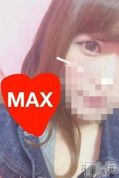 新潟デリヘルMax Beauty(マックスビューティー) もも☆超絶美少女(22)の6月22日写メブログ「綺麗になった」