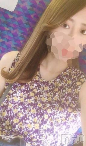 新潟デリヘルa・bitch+ ~アビッチプラス~(アビッチプラス) りく(23)の8月28日写メブログ「こんにちは!」