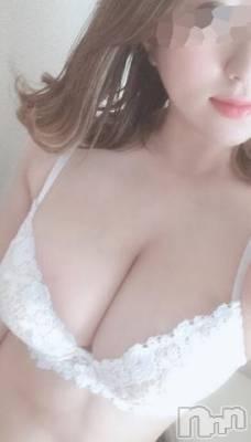 新潟デリヘル a・bitch+ ~アビッチプラス~(アビッチプラス) りく(23)の4月20日写メブログ「こんにちわ!」