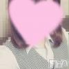 【体験】こはく(19)