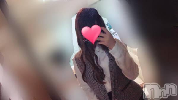 新潟デリヘルOffice Amour(オフィスアムール) 【体験】あまね(19)の10月13日写メブログ「出勤2回目でした(⁎ᵕᴗᵕ⁎)」