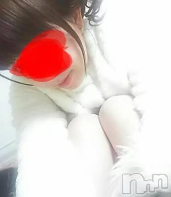 長岡人妻デリヘル人妻楼 長岡店(ヒトヅマロウ ナガオカテン) れの(27)の12月28日写メブログ「白いコートの秘密」