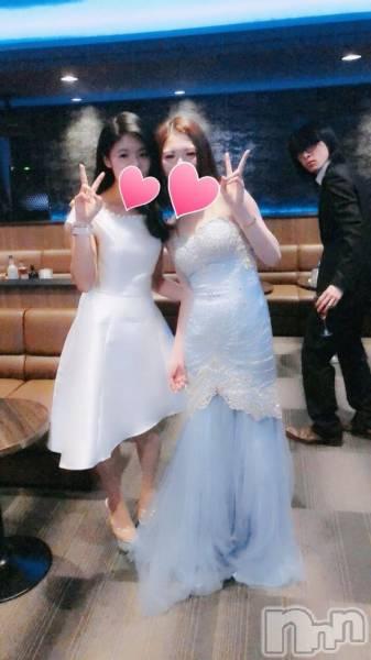 伊那キャバクラLIBRA(リブラ) の2019年1月29日写メブログ「♡しずかさん♡」