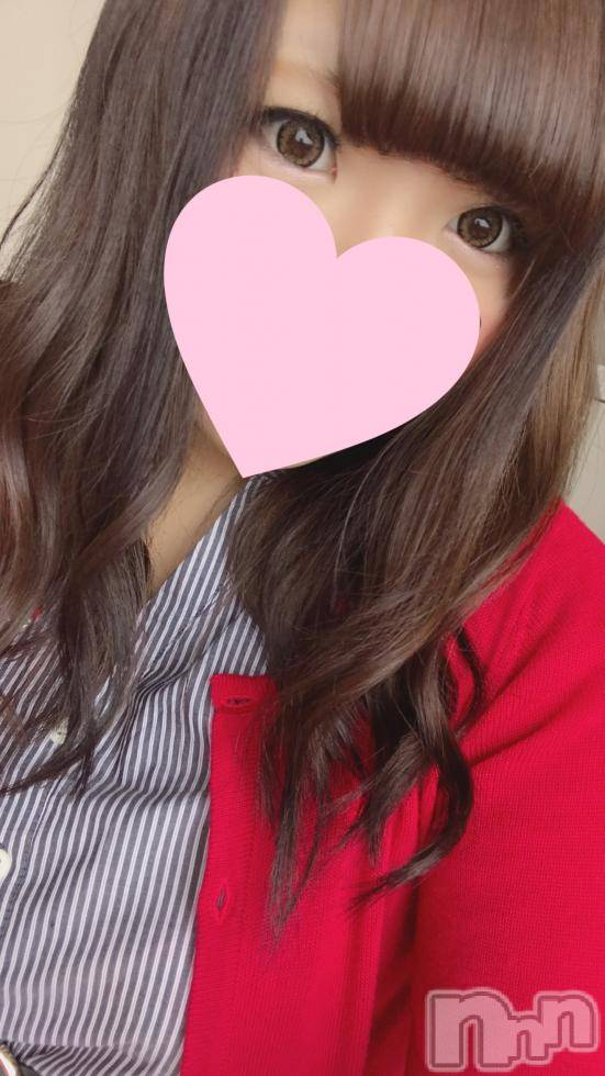 新潟デリヘルTOP(トップ) 新人 あいり(18)の4月26日写メブログ「出勤~♪」