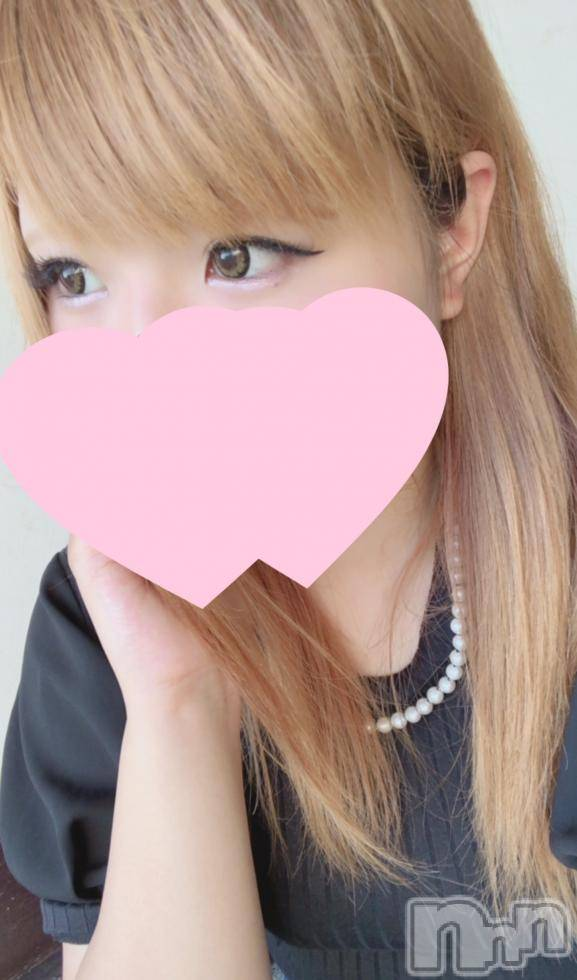 新潟デリヘルTOP(トップ) 新人 あいり(18)の7月26日写メブログ「お久しぶりです♡」