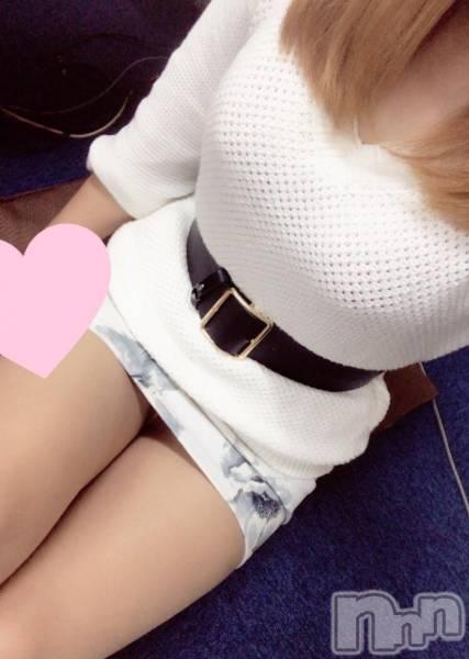 新潟デリヘルTOP(トップ) 新人 あいり(18)の10月10日写メブログ「はつしゅっきん!!」