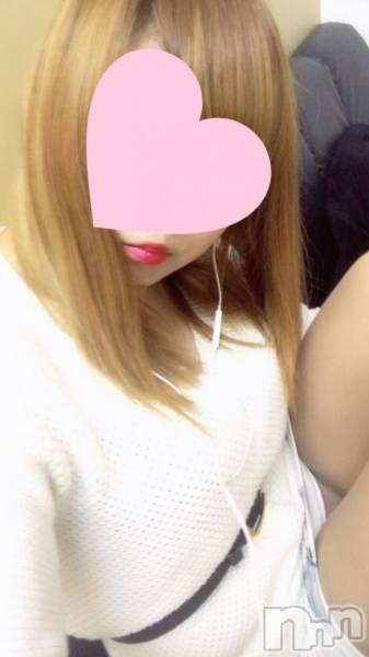 新潟デリヘルTOP(トップ) 新人 あいり(18)の10月11日写メブログ「ありがとうございました♥️」