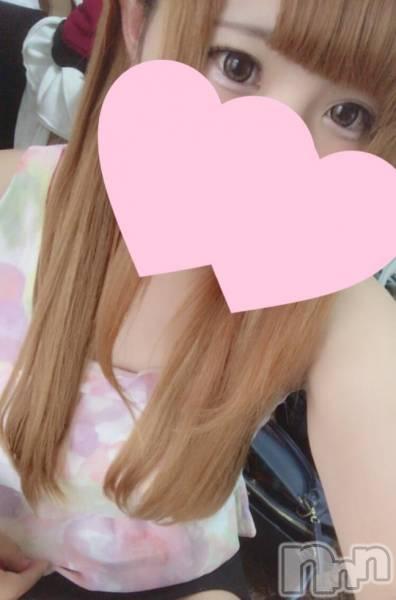 新潟デリヘルTOP(トップ) 新人 あいり(18)の10月11日写メブログ「エクステつけたよ(*´∀`*)」