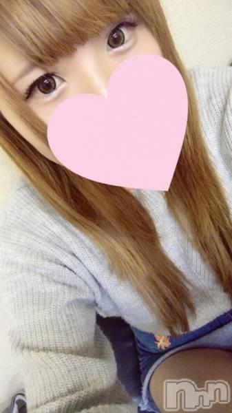 新潟デリヘルTOP(トップ) 新人 あいり(18)の10月17日写メブログ「辛い(><)」