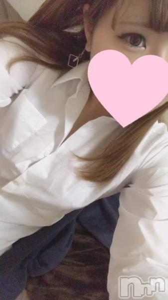 新潟デリヘルTOP(トップ) 新人 あいり(18)の1月17日写メブログ「ワイシャツ!?」