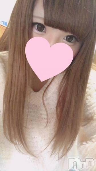 新潟デリヘルTOP(トップ) 新人 あいり(18)の2月2日写メブログ「こんにちわ♪」