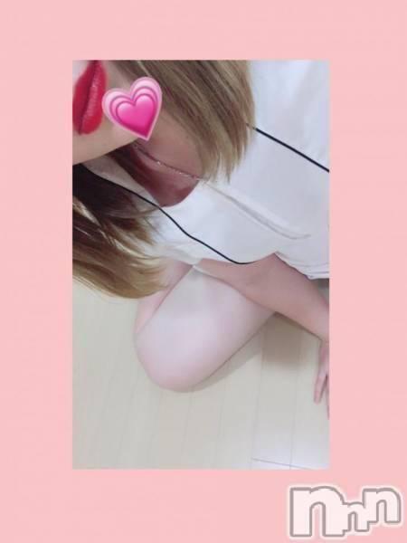 新潟駅前リラクゼーションAroma Luana(アロマルアナ) 宮沢 りこの6月5日写メブログ「むっつり〜✲*゚」