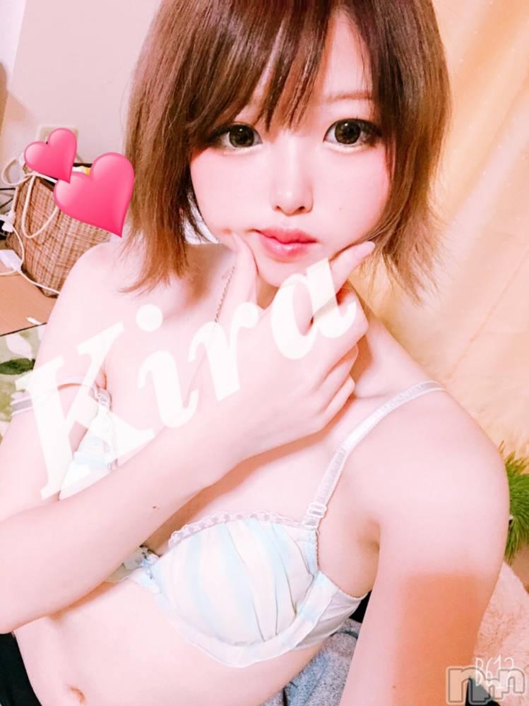 松本デリヘルELYSION (エリシオン)(エリシオン) 綺蘭 kira (20)の10月29日写メブログ「クリってどこ?」