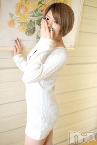 綺蘭 kira (20)のプロフィール写真2枚目。身長160cm、スリーサイズB81(B).W56.H82。松本デリヘルELYSION (エリシオン)(エリシオン)在籍。