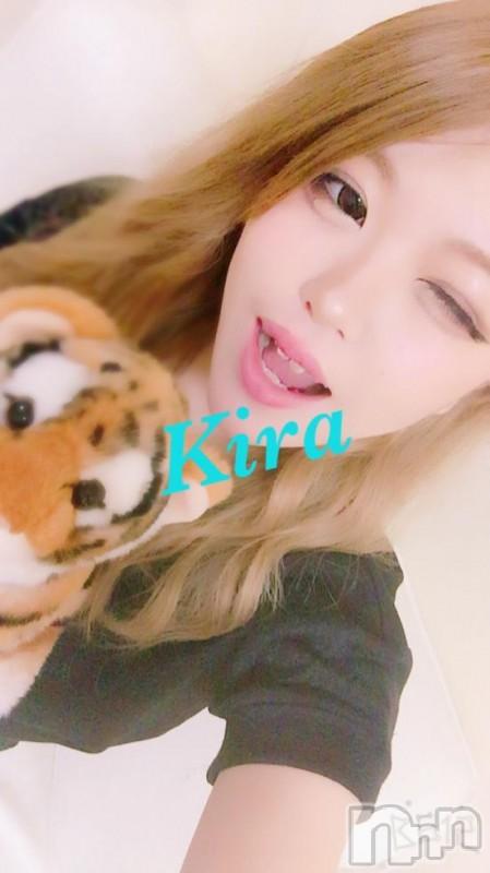 松本デリヘルELYSION (エリシオン)(エリシオン) 綺蘭 kira (20)の2018年4月16日写メブログ「何回も...」
