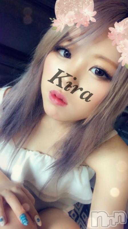 松本デリヘルELYSION (エリシオン)(エリシオン) 綺蘭 kira (20)の2018年7月13日写メブログ「(´-ε-`)ぶぅ」