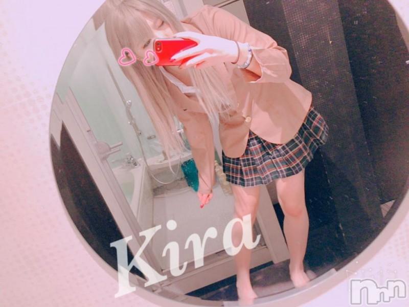 松本デリヘルELYSION (エリシオン)(エリシオン) 綺蘭 kira (20)の2019年1月7日写メブログ「立派な亀頭のつくり方」