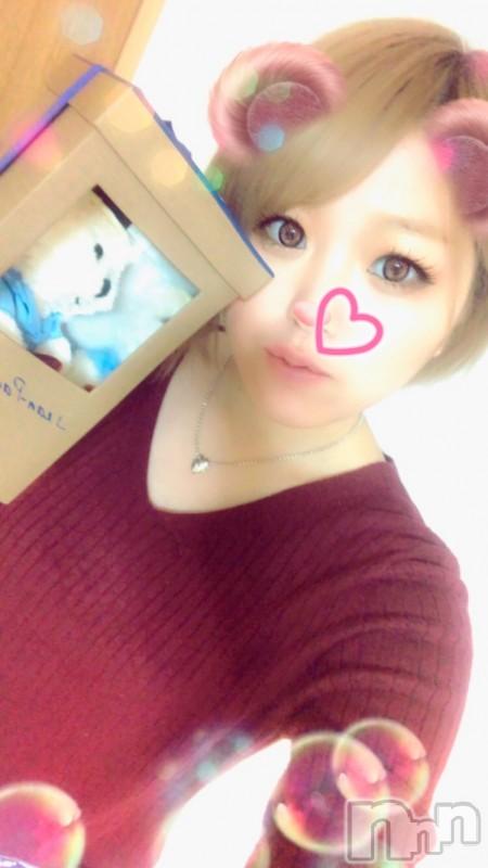 松本デリヘルELYSION (エリシオン)(エリシオン) 綺蘭 kira (20)の2019年3月16日写メブログ「イケメンwww」