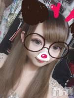 古町クラブ・ラウンジCLUB CREA(クラブ クレア) あみ(22)の12月3日写メブログ「もー12月ね(´~`)」