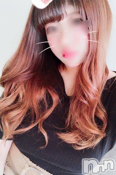 三条デリヘルJEALOUSY(ジェラシー) 若葉(19)の3月27日写メブログ「久しぶりのおっぱい3P復活だよ(^o^)」