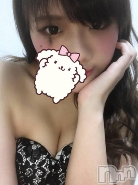三条デリヘルJEALOUSY(ジェラシー) 若葉【体験】(19)の10月27日写メブログ「乳首から母乳でた」