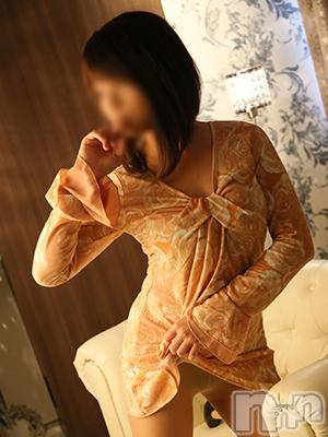 くみ(26)のプロフィール写真2枚目。身長154cm、スリーサイズB90(E).W59.H87。新潟人妻デリヘル人妻パラダイス(ヒトヅマパラダイス)在籍。