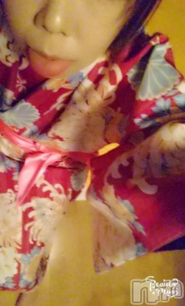 新潟ソープ湯房 湯島御殿(ユボウユシマゴテン) 【N】みずき(28)の10月16日写メブログ「こんにちは(〃∇〃)」
