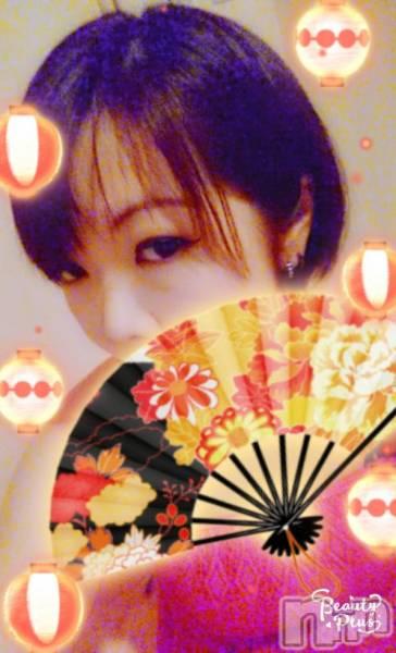 新潟ソープ湯房 湯島御殿(ユボウユシマゴテン) みずき(28)の10月22日写メブログ「今月は………」