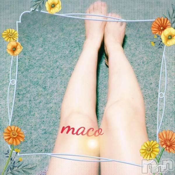 上越メンズエステ上越風俗出張アロママッサージ(ジョウエツフウゾクシュッチョウアロママッサージ) マコ☆清楚系新人(38)の10月19日写メブログ「人肌恋しい♡」