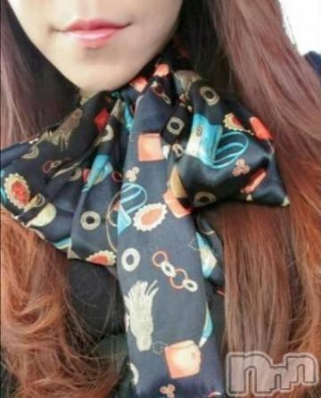新潟デリヘルオンリーONE(オンリーワン) 若奈★人気美人妻(38)の2月28日写メブログ「おはようございます(*´∀`)♪」
