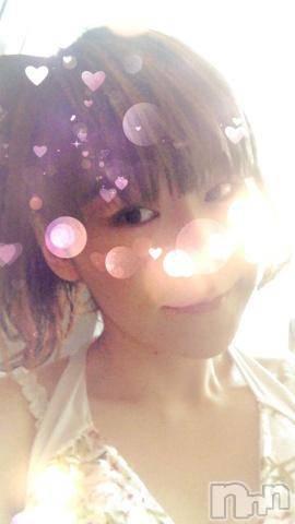 新潟デリヘルオンリーONE(オンリーワン) 若奈★人気美人妻(38)の3月1日写メブログ「おはようございます(*´∀`)♪」