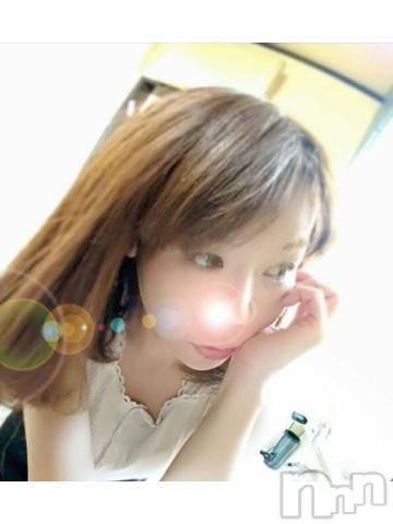 新潟デリヘルオンリーONE(オンリーワン) 若奈★人気美人妻(38)の3月15日写メブログ「若奈の好きなタイプは(´・ω・`)」