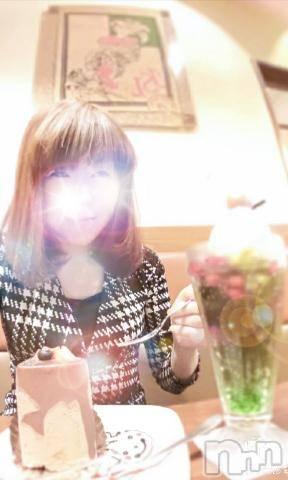 新潟デリヘルオンリーONE(オンリーワン) 若奈★人気美人妻(38)の3月15日写メブログ「ご飯食べてきました(*^^*)」
