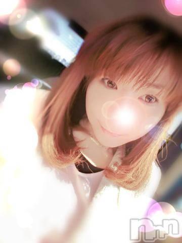 新潟デリヘルオンリーONE(オンリーワン) 若奈★人気美人妻(38)の4月4日写メブログ「良い休日(^◇^)」