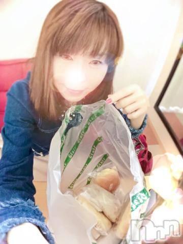 新潟デリヘルオンリーONE(オンリーワン) 若奈★人気美人妻(38)の4月5日写メブログ「最近できたパン屋さん♪」