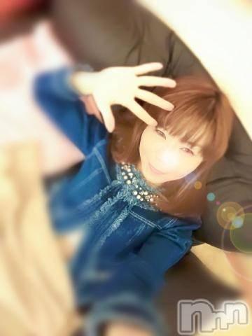 新潟デリヘルオンリーONE(オンリーワン) 若奈★人気美人妻(38)の4月5日写メブログ「春だよー( ・∇・)!」