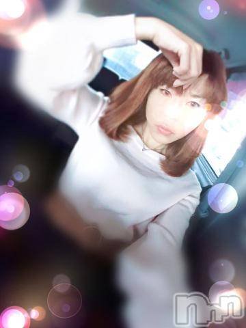 新潟デリヘルオンリーONE(オンリーワン) 若奈★人気美人妻(38)の4月10日写メブログ「おはようございます(*^^*)」