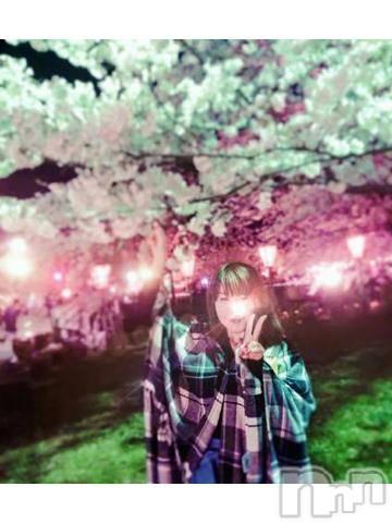 新潟デリヘルオンリーONE(オンリーワン) 若奈★人気美人妻(38)の4月12日写メブログ「おはようございます(*^^*)」