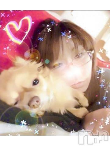 新潟デリヘルオンリーONE(オンリーワン) 若奈★人気美人妻(38)の6月17日写メブログ「おやすみなさい☆」