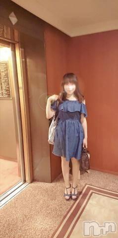 新潟デリヘルオンリーONE(オンリーワン) 若奈★人気美人妻(38)の7月20日写メブログ「ありがとうございました」
