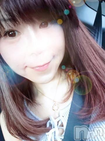 新潟デリヘルオンリーONE(オンリーワン) 若奈★人気美人妻(38)の7月21日写メブログ「勘違い」