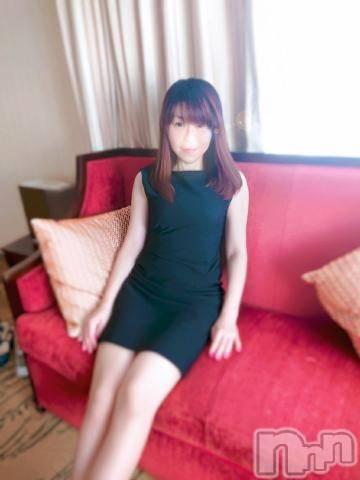 新潟デリヘルオンリーONE(オンリーワン) 若奈★人気美人妻(38)の8月17日写メブログ「今日も感謝です」