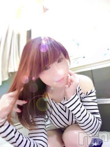 新潟デリヘルオンリーONE(オンリーワン) 若奈★人気美人妻(38)の9月6日写メブログ「予定」