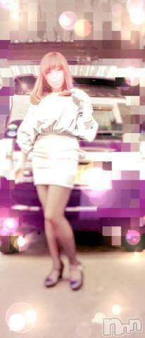 新潟デリヘルオンリーONE(オンリーワン) 若奈★人気美人妻(38)の9月25日写メブログ「出発」