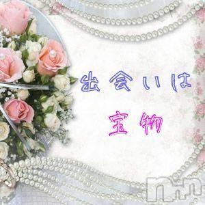 新潟デリヘルオンリーONE(オンリーワン) 若奈★人気美人妻(42)の10月9日写メブログ「明日ありがとうです」