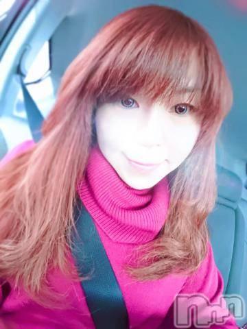 新潟デリヘルオンリーONE(オンリーワン) 若奈★人気美人妻(38)の11月3日写メブログ「ボルドーな気分ヽ(´ω`)ノ」